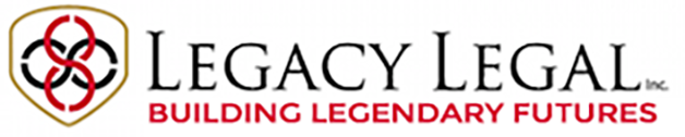 Legacy Legal in Carlsbad, CA