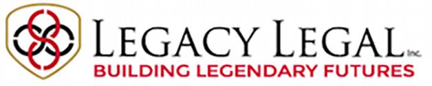 Legacy Legal in Carlsbad, CA